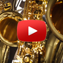 Die SELMER ProShop Videos